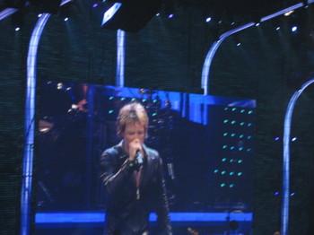 Bon_jovi_concert_018