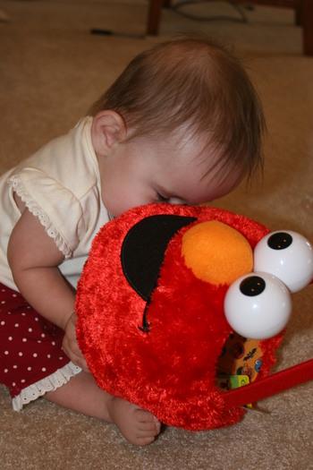 Elmo2_008