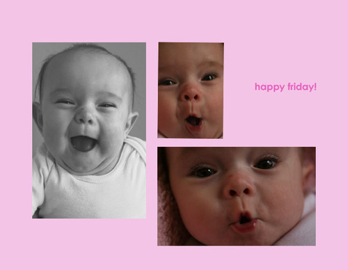 Funny_faces